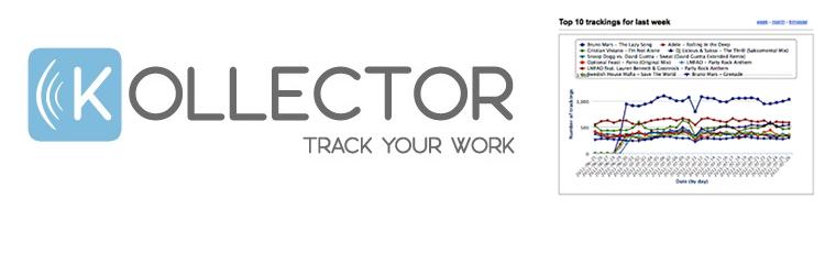 Uniware presenta KOLLECTOR