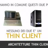 Thin Client