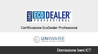 EcoDealer